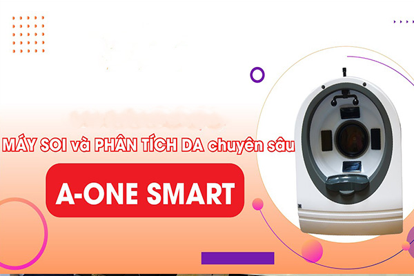 may-soi-da-a-one-smart